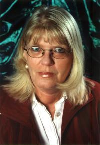 Angelika Walther