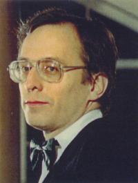 Aivars Kalejs