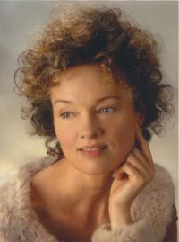 Martina Doehring