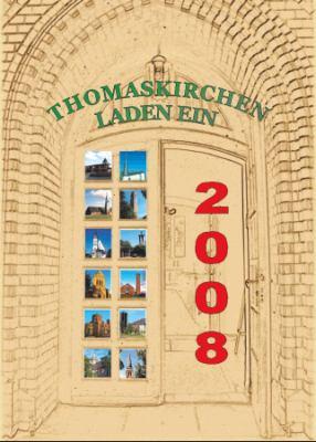 St. Thomas-Kalender
