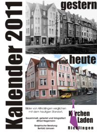 Fotokalender 2011