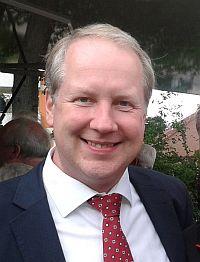 Stefan Schostok