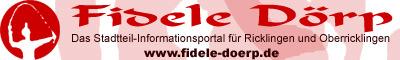 Fidele Dörp - Ricklingen & Oberricklingen