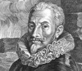 Graf von Tilly