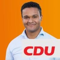 Jesse Jeng (CDU)