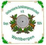 USG Wettbergen